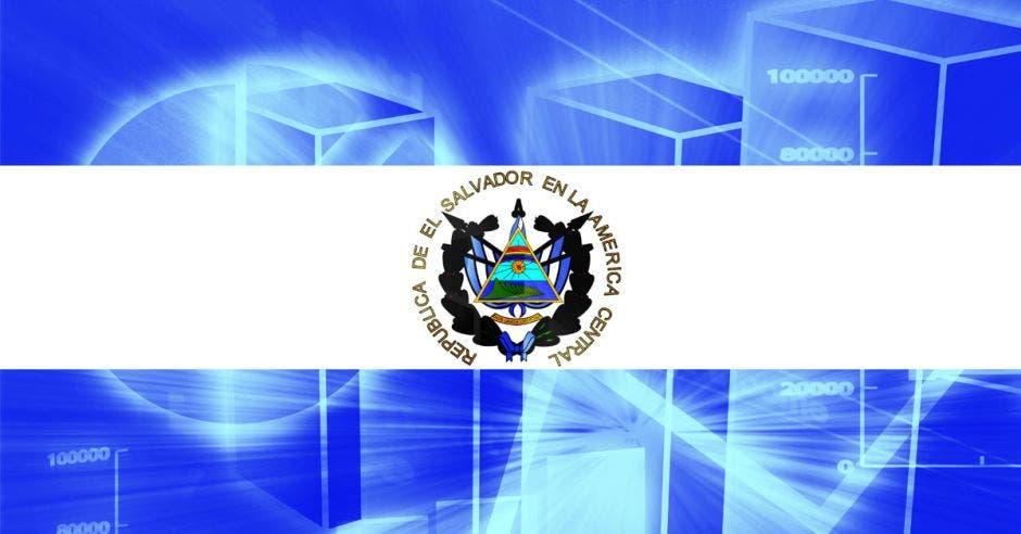 Préstamos del FMI ayudaría a El Salvador lidiar con el impacto económico del Coronavirus.