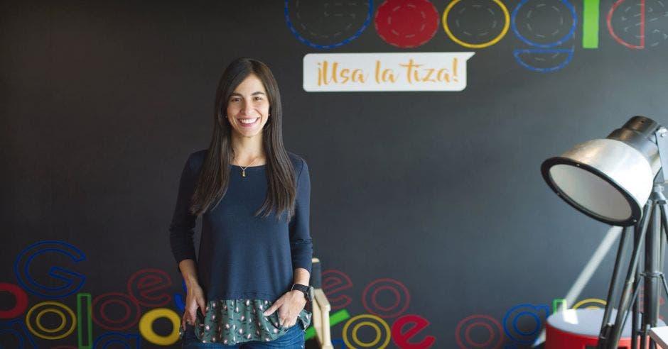 Tatiana Márquez