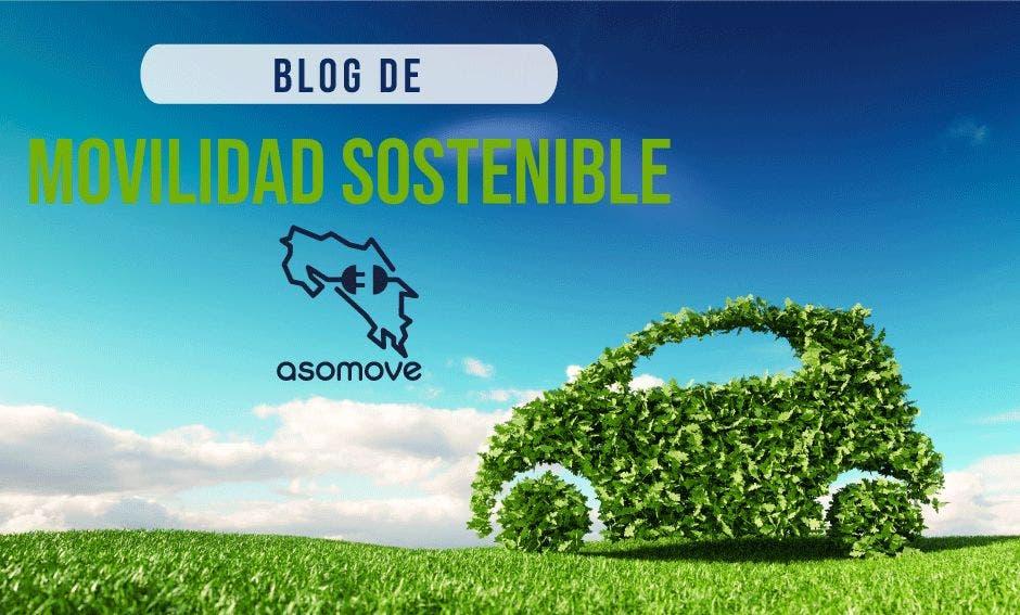ASOMOVE Blog La República