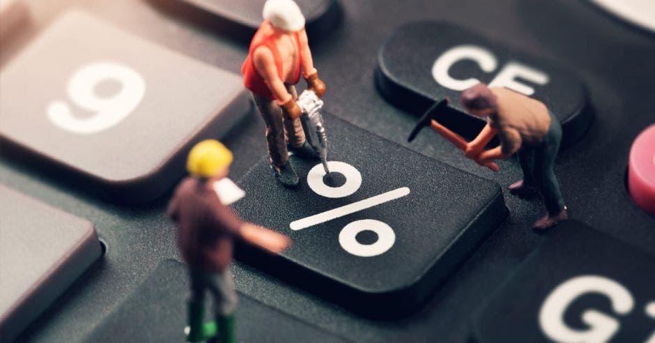 Shutterstock/La República.