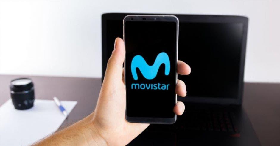 Millicom International Cellular se retira del acuerdo de compra de las acciones de Movistar Costa Rica. Archivo/La República