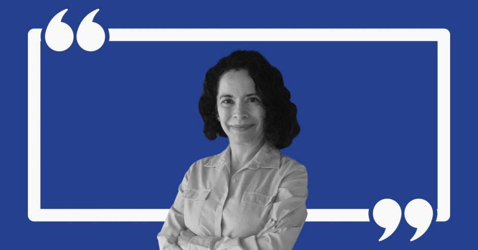 Foto María