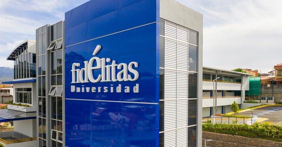 Los estudiantes podrán firmar un crédito sin intereses para el 2020, anunció la universidad. Archivo/La República.