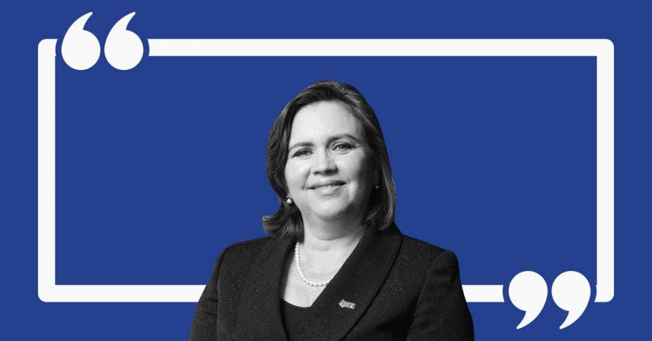 Jeannette Ruiz