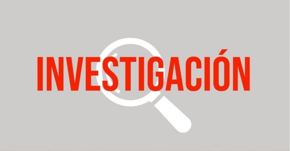 Los diputados quieren investigar el tema. Archivo/La República.