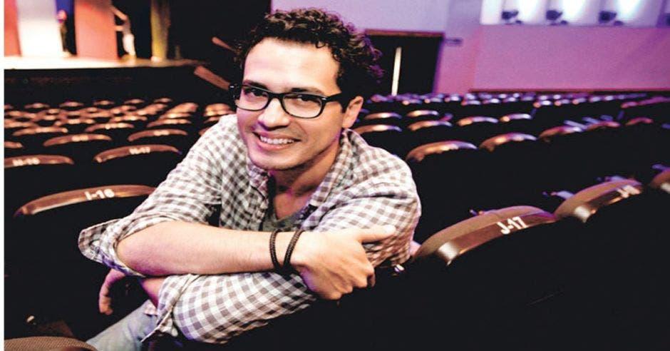 Hernán Jiménez