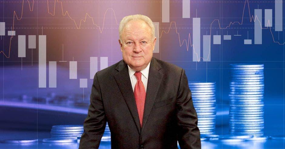 Enrique Egloff