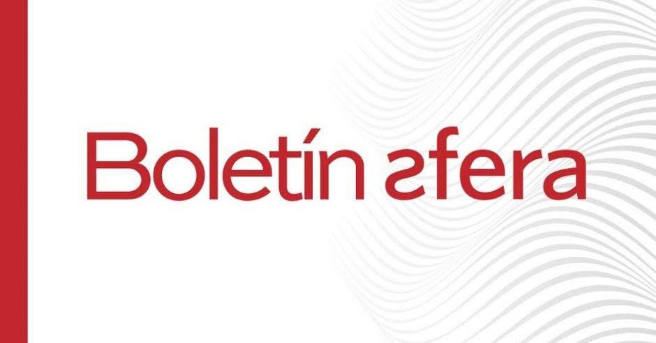 Boletín sfera/La República