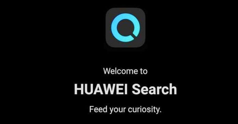 Huawei Central/La República