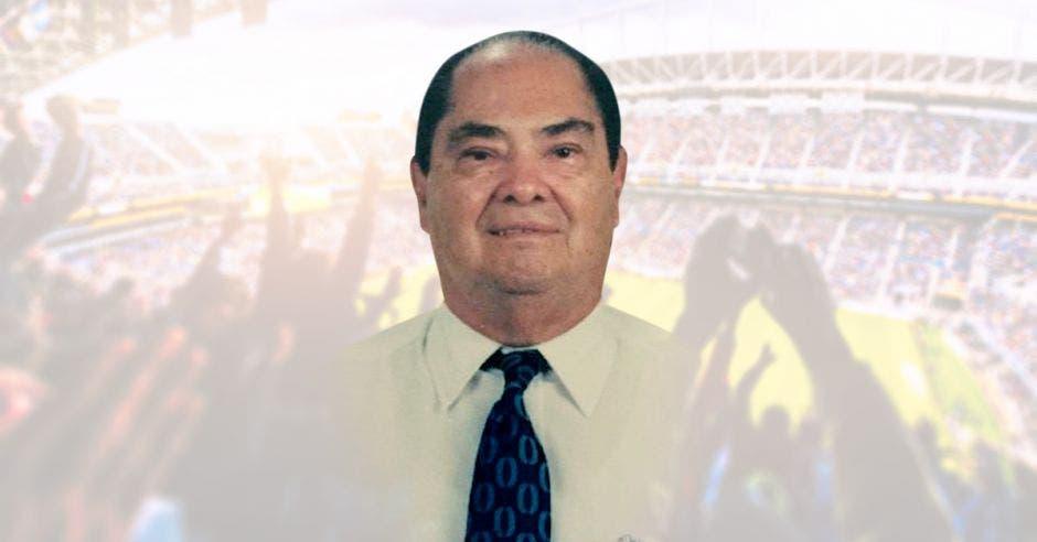 Fernando Naranjo