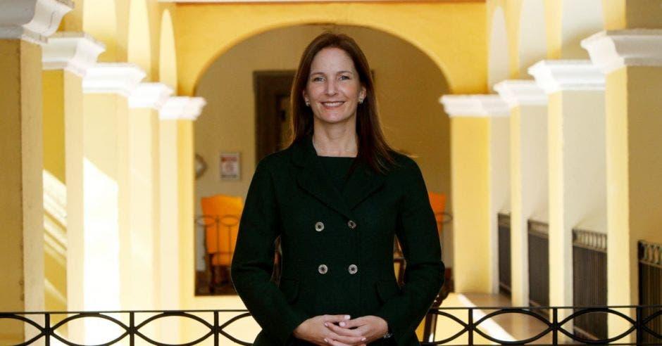 Dyala Jiménez