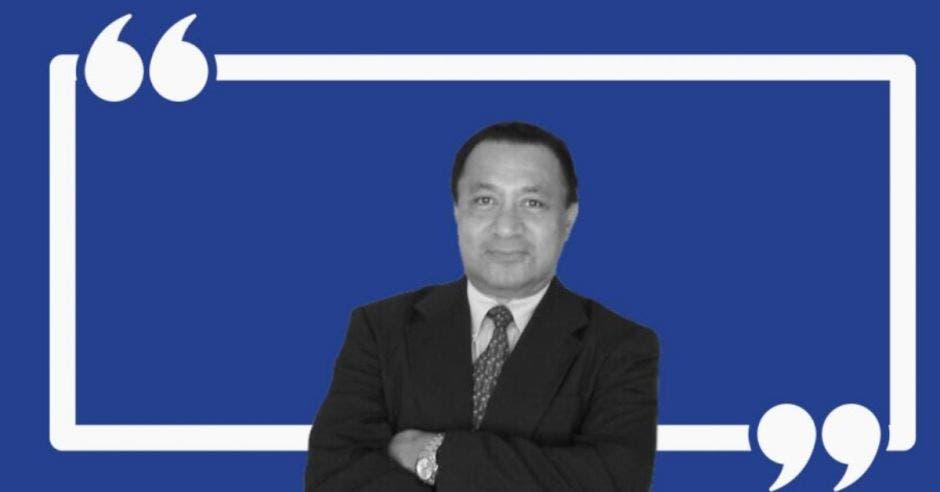 Juan Manuel Campos
