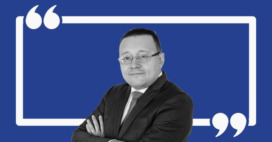 Francisco Obando