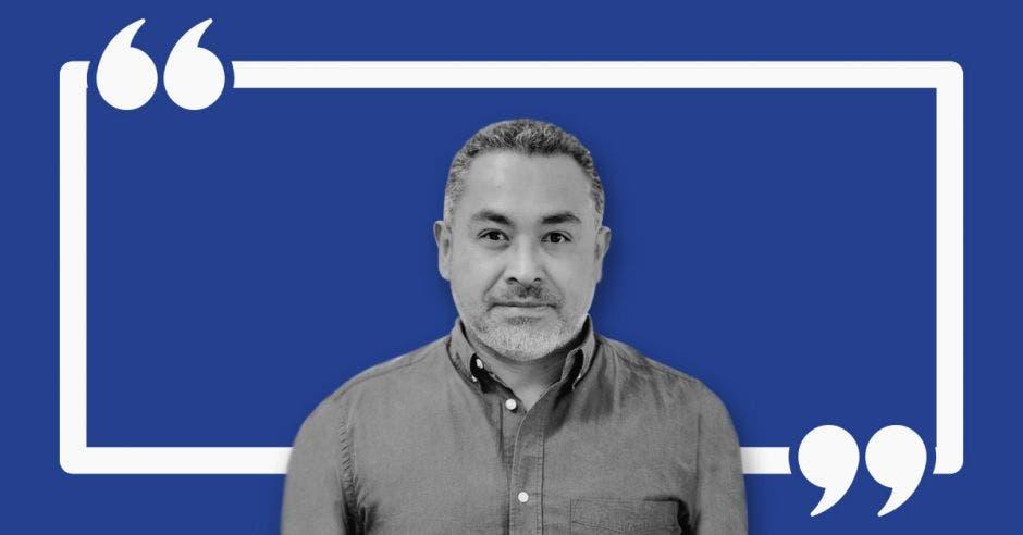 Adolfo Cruz