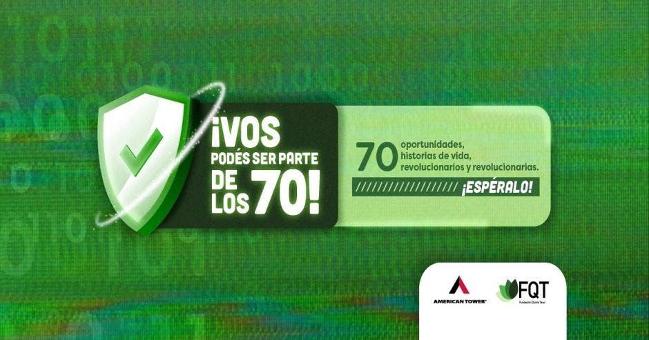 Taller Fundación Quirós Tanzi con precios