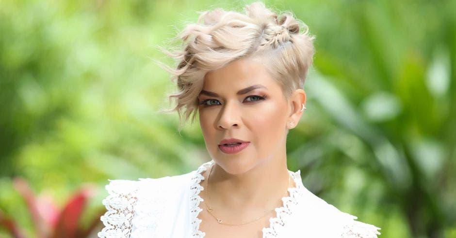 Ericka Zuñiga