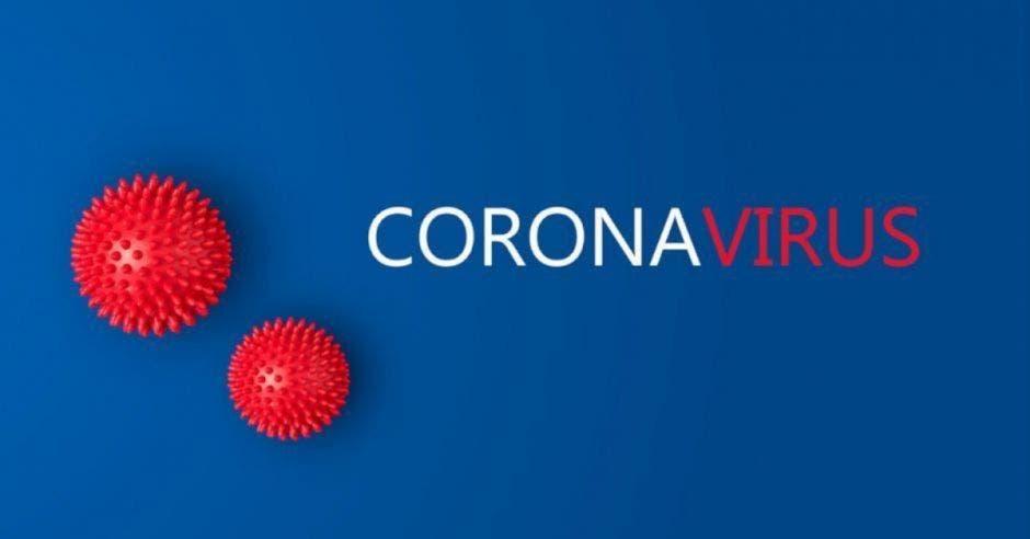Arte Coronavirus