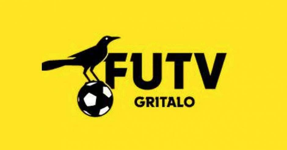 FUTV logo