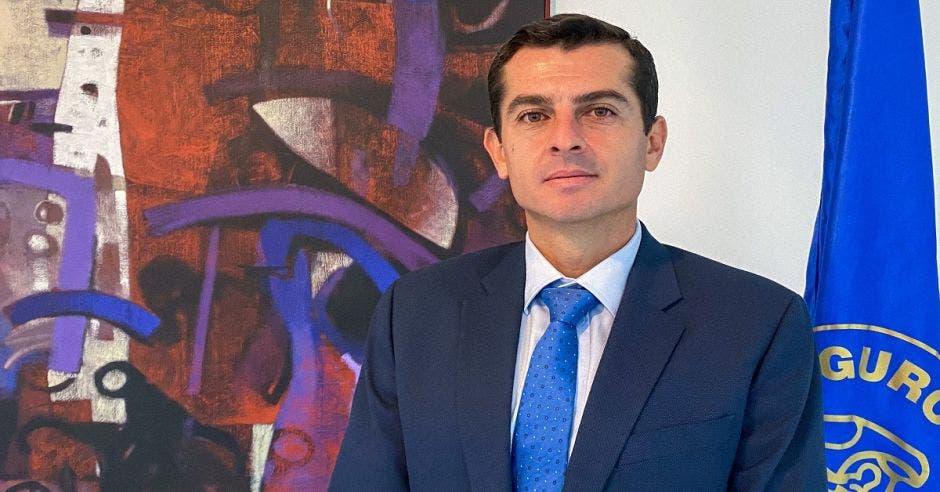 Esteban Vega de la O