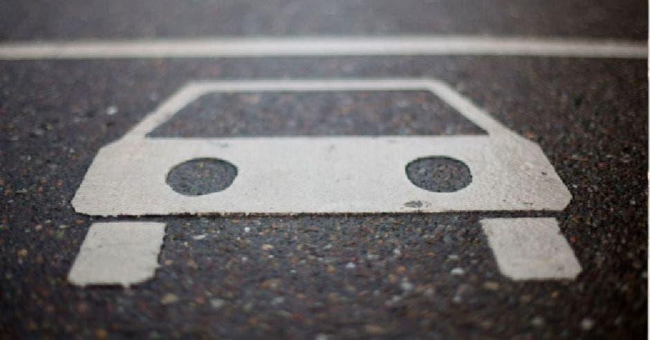 Restricción vehicular sanitaria