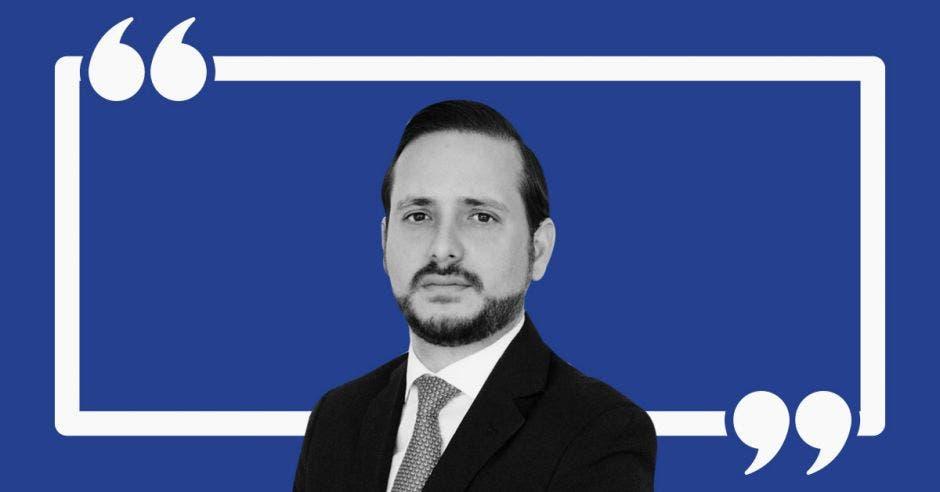 Pablo Umaña