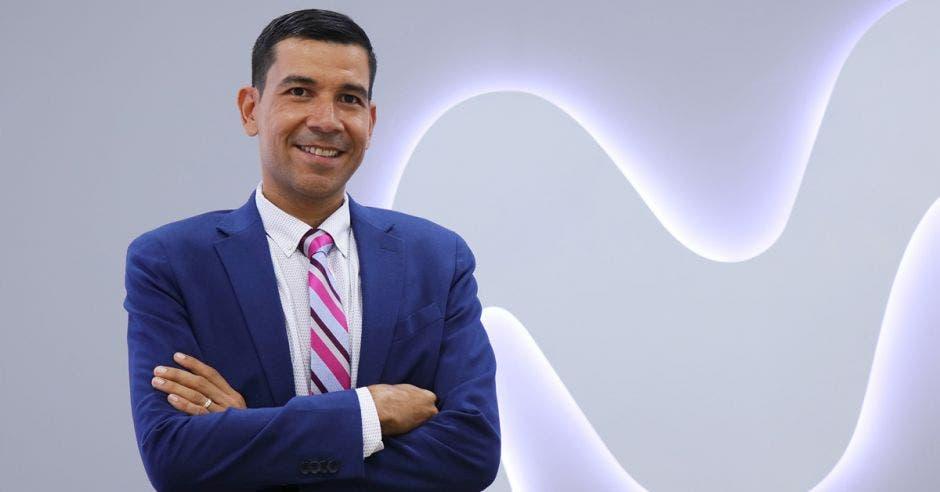 José Pablo Rivera
