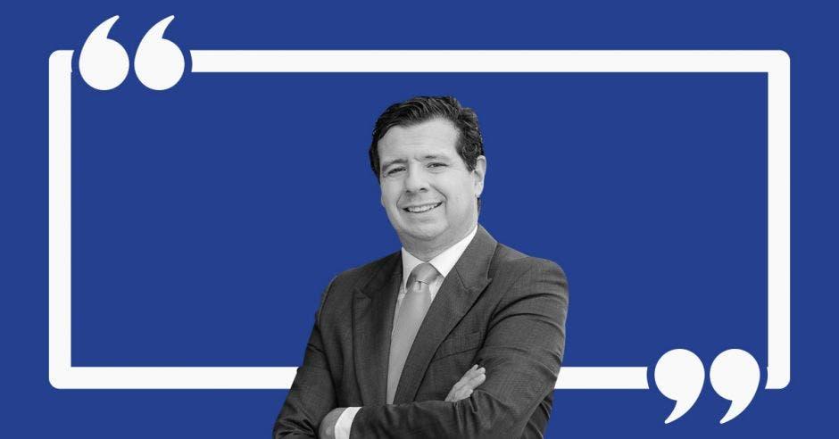 Guillermo E. Zúñiga
