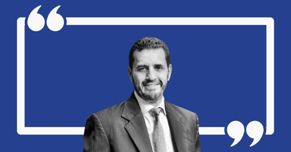 Rodrigo Quiros