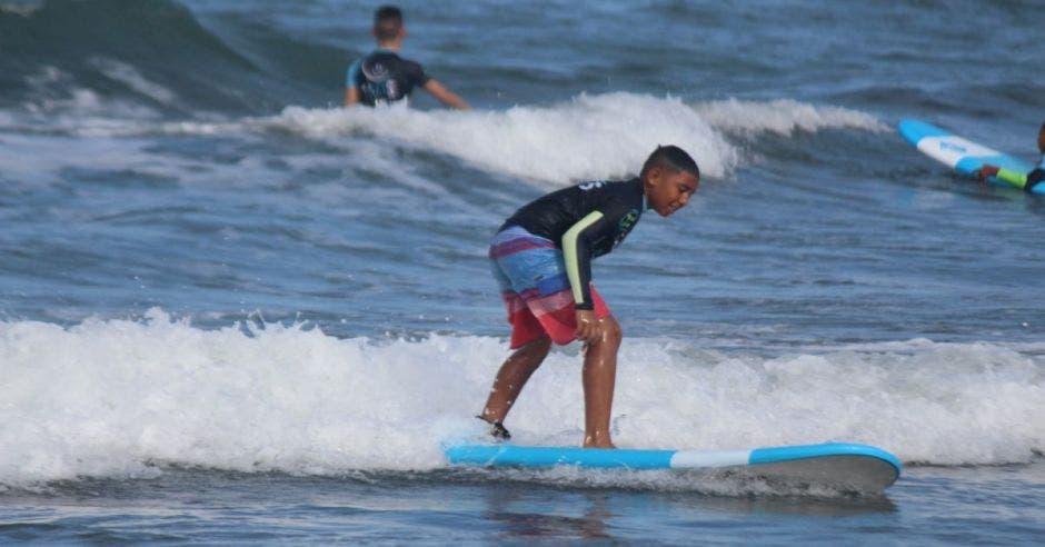 olas surf