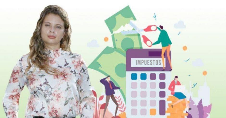Xiomara Rodríguez