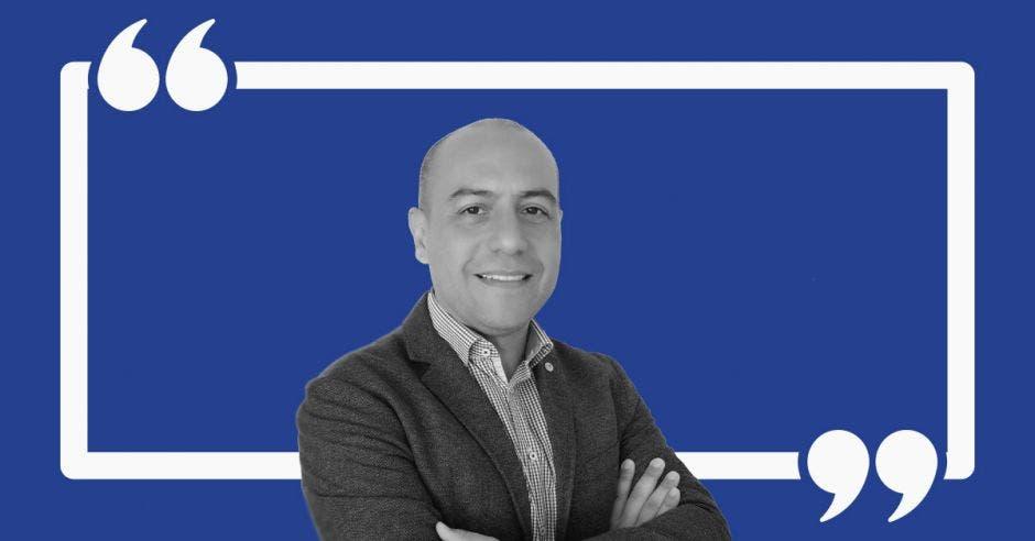 Marco Escamilla