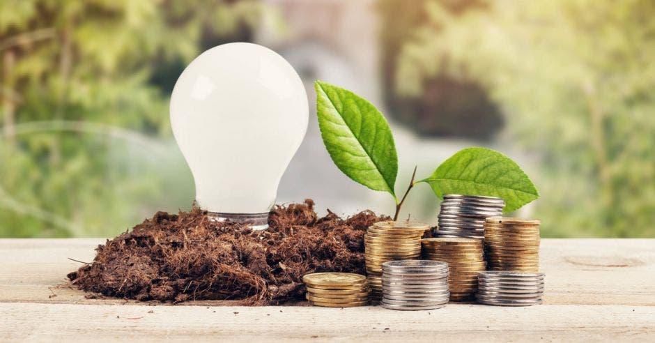 La revolución ESG incorpora los criterios ambientales, sociales y de gobernanza, en la toma de decisiones de inversión.