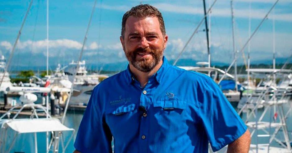 Jeff Duchesneau
