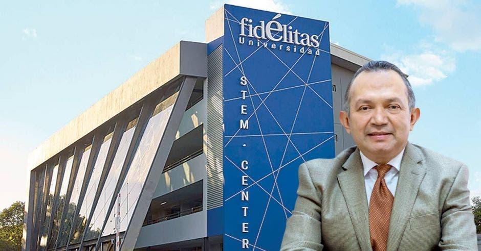 Rector Fidelitas