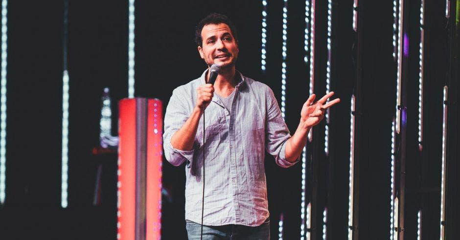 Hernan Jimenez