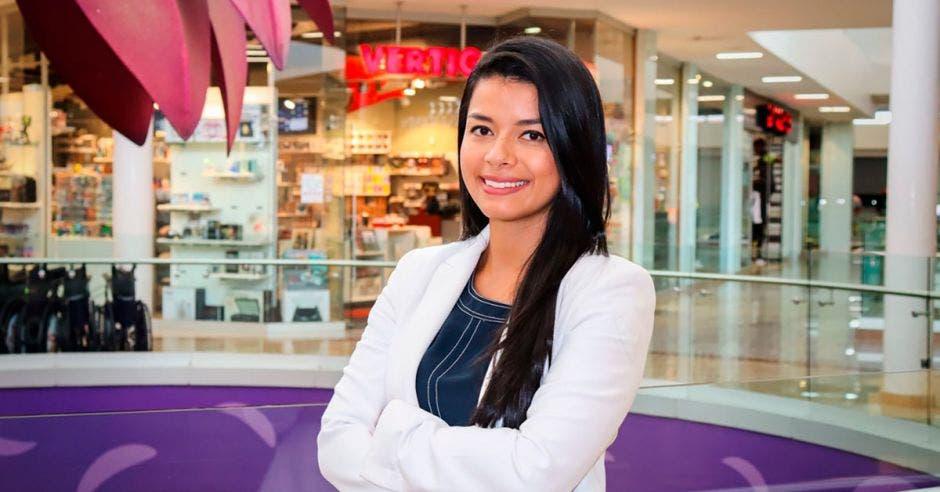 Viviana Gomez