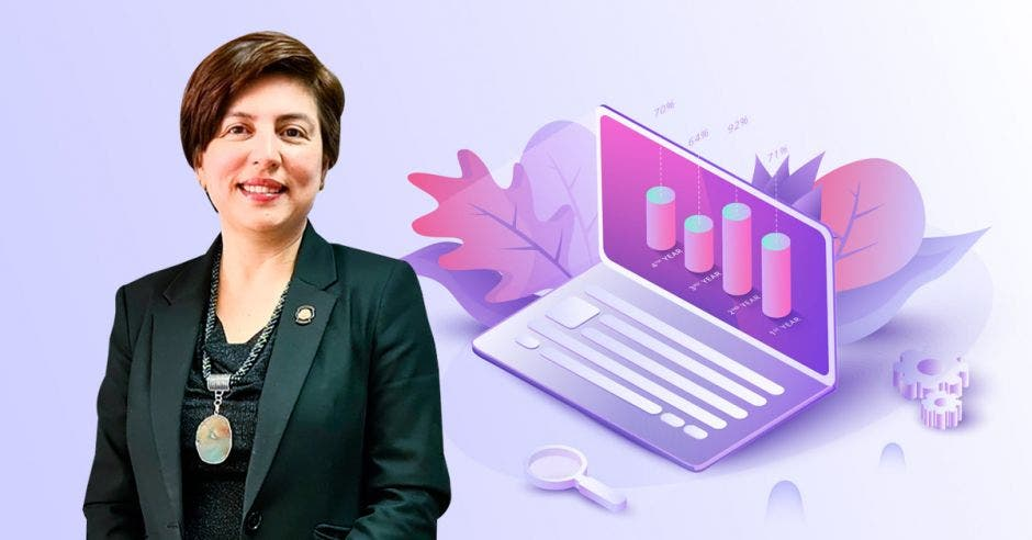 Paola Vega del Micitt