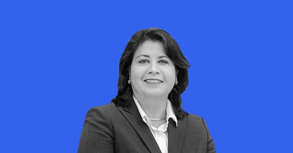 Mariela Hernández