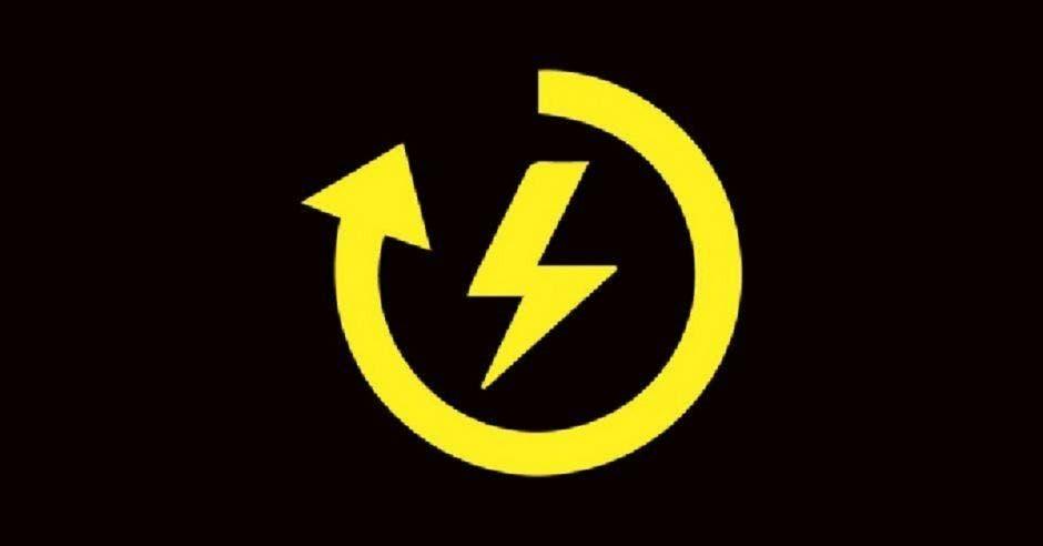 Rebaja eléctrica