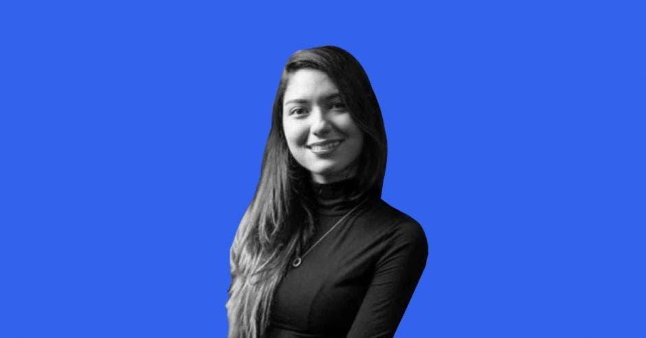 Sofía Agüero