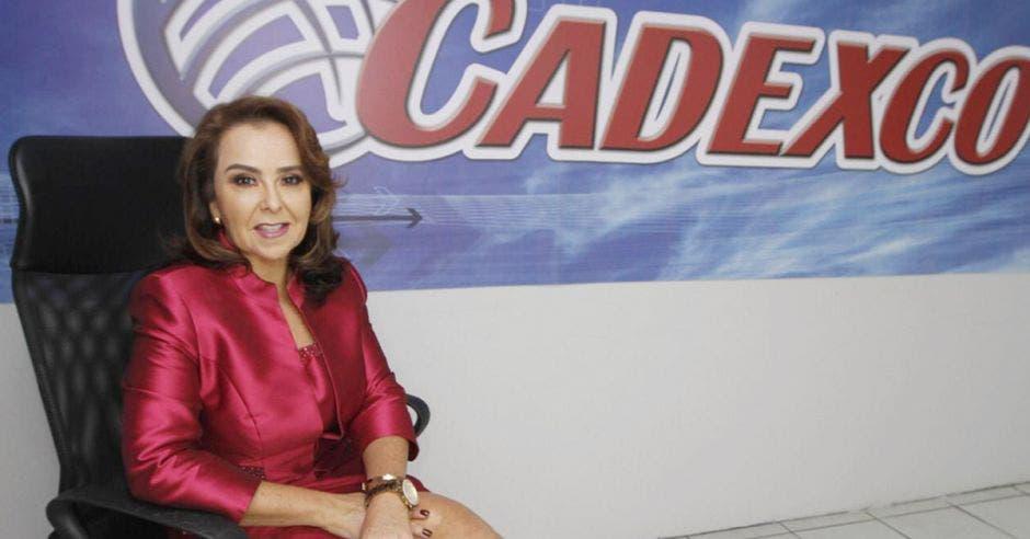 Laura Bonilla