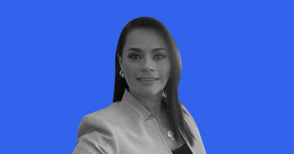 Lilliana Carranza