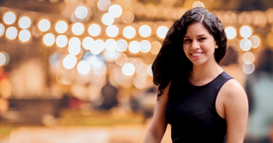 Loreana Pizarro