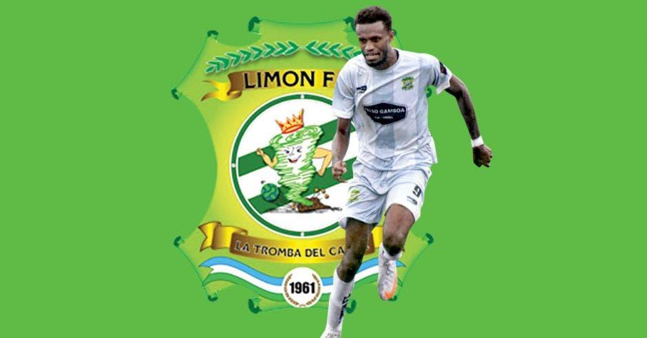 Yuaycell Wright comandará el ataque verde ante el Team y el León