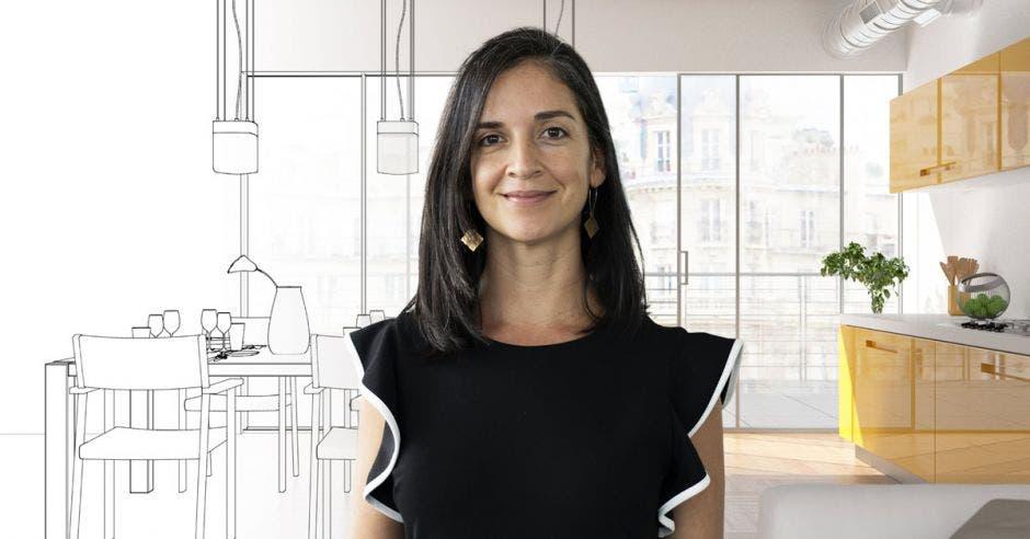 María Laura Guevara