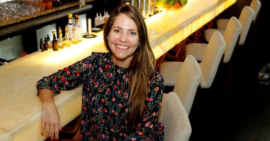 Sophie Marmillod