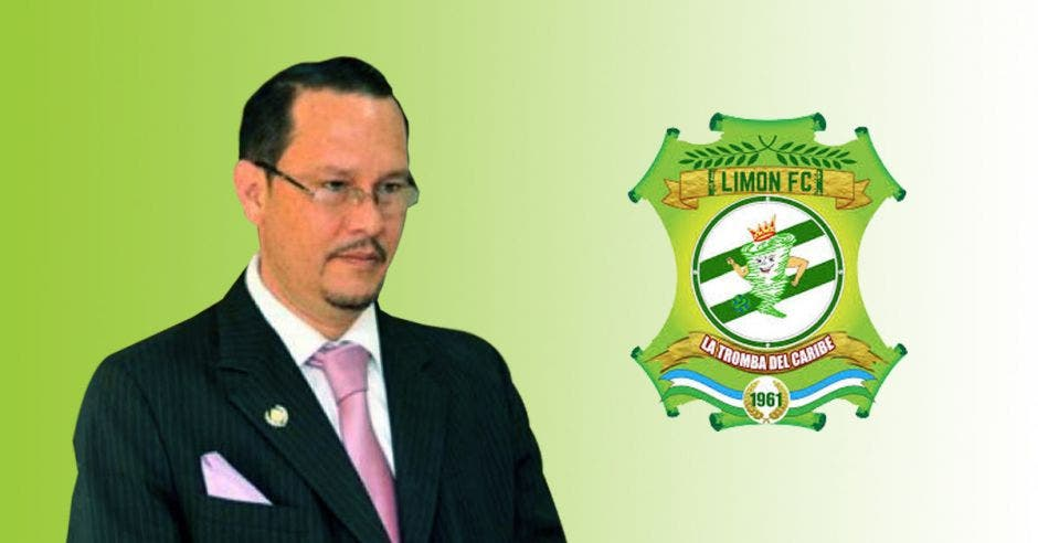 celso gamboa limon