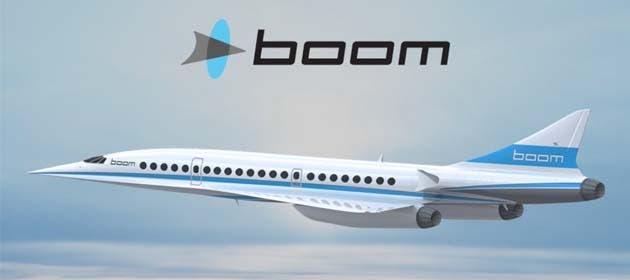 un avión blanco con rivetes celestes