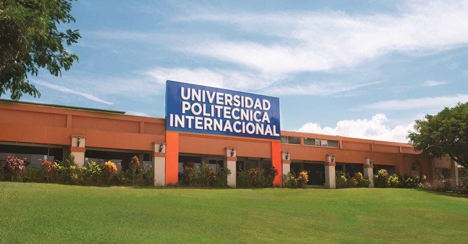 Instalaciones UPI