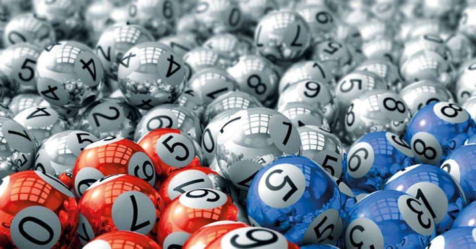 TheLotter lotería estados unidos costa rica